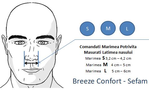 breeze nasal