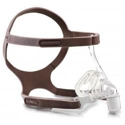 Pico Philips Respironics Mască Nazală