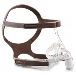 Pico - Philips Respironics Mască Nazală