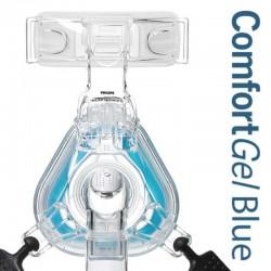 ComfortGel Blue - Philips Respironics - Mască Nazală