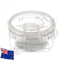 UMIDIFICATOR - rezervor de apa pentru aparat CPAP F&P ICON™