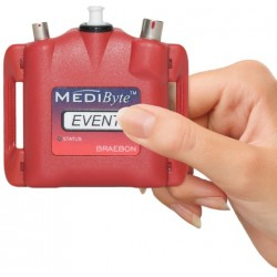 MediByte - Braebon