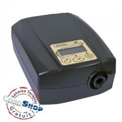 EcoStar™ INFO. Sefam Aparat CPAP
