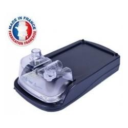 Rezervor de apa pentru aparat CPAP EcoStar™ SEFAM