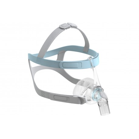 F&P Eson™2 - Masca Nazala