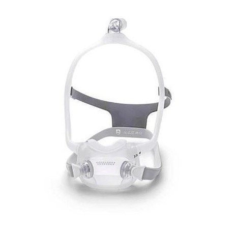Masca Faciala (oronazala) DreamWere - Philips Respironics