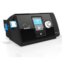 AirSense 10 AutoSet ResMed AutoCPAP