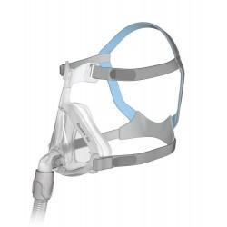 Quattro Air ResMed - Mască Facială (Oronazală)
