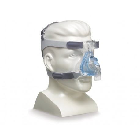 EasyLife Masca Nasal CPAP by Philips Respironics