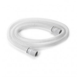 Furtun Slim Philips Respironics 15mm/180cm