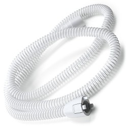 Furtun Încălzit Slim Philips Respironics 15mm/180cm