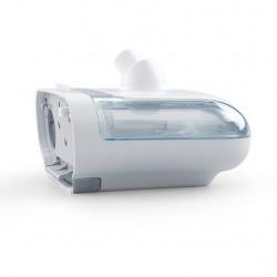 Ofertă !!! Umidificator Încălzit Philips Respironics pentru DreamStation