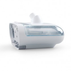 Umidificator Incalzit Philips Respironics pentru DreamStation
