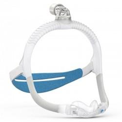 Masca Nazala DreamWear Philips Respironics