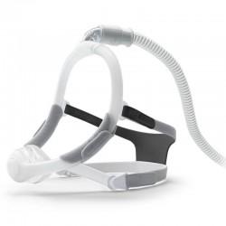 DreamWisp Philips Respironics - Mască Nazală
