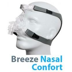 Breeze Comfort Sefam Masca Nazala