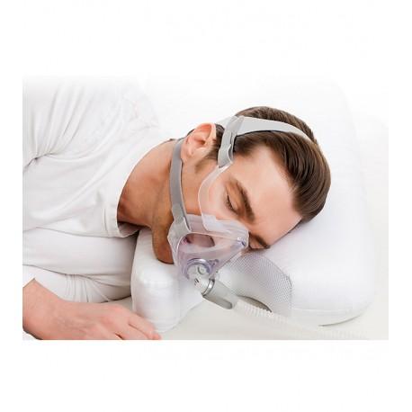 BEST IN REST™ Perna CPAP cu spumă de memorie
