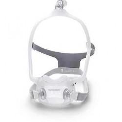 DreamWear Masca Faciala (Oronazala) de la Philips Respironics