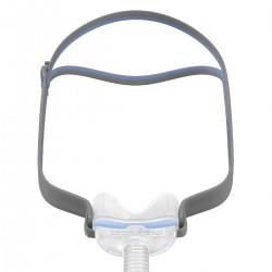 Nou !!! AirFit™ N30 - Mască Nazală cu două mărimi incluse