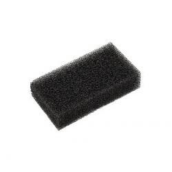 Filtru SEFAM EcoStar / S.Box Burete Negru (Reutilizabil)