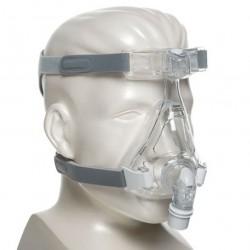 Amara Philips Respironics - Mască Facială (Oronazală)