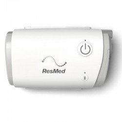 ResMed AirMini™ AutoSet™ - AutoCpap Compact