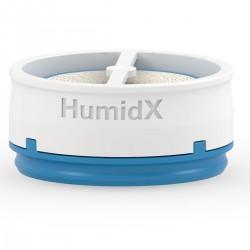Umidificator HumidX™ pentru ResMed AirMini™ AutoSet™