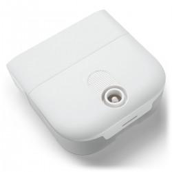 Umidificator Încălzit pentru Philips DreamStation GO