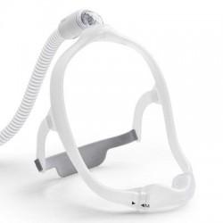 DreamWear Nasal Philips Respironics - Mască Nazală