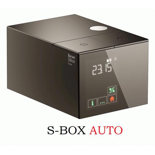 sbox.
