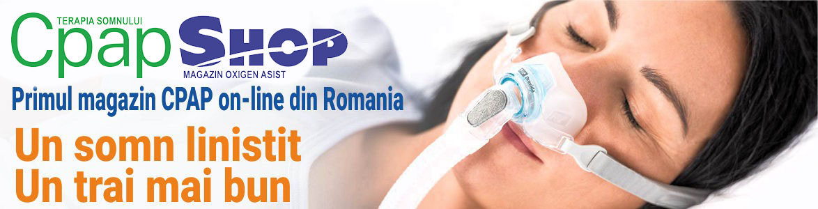cpapshop primul magazin on-line din romania